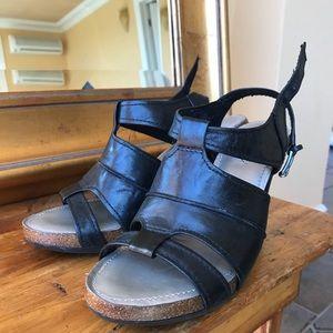 Franco Sarto High heels